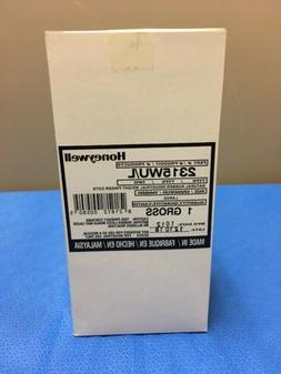 Honeywell 2135WU/L Finger Cots Large 144 Cots/BOX