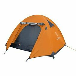 Winterial 3 Person Tent, Easy Setup Lightweight Camping and