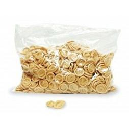 30-Bag Honeywell 115Lwr/S Finger Cots Small 720 Cots/Bag
