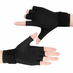Healifty Compression Gloves - Arthritis Gloves for Arthritis