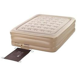 Coleman Cot Queen Framed Airbed 2000012376