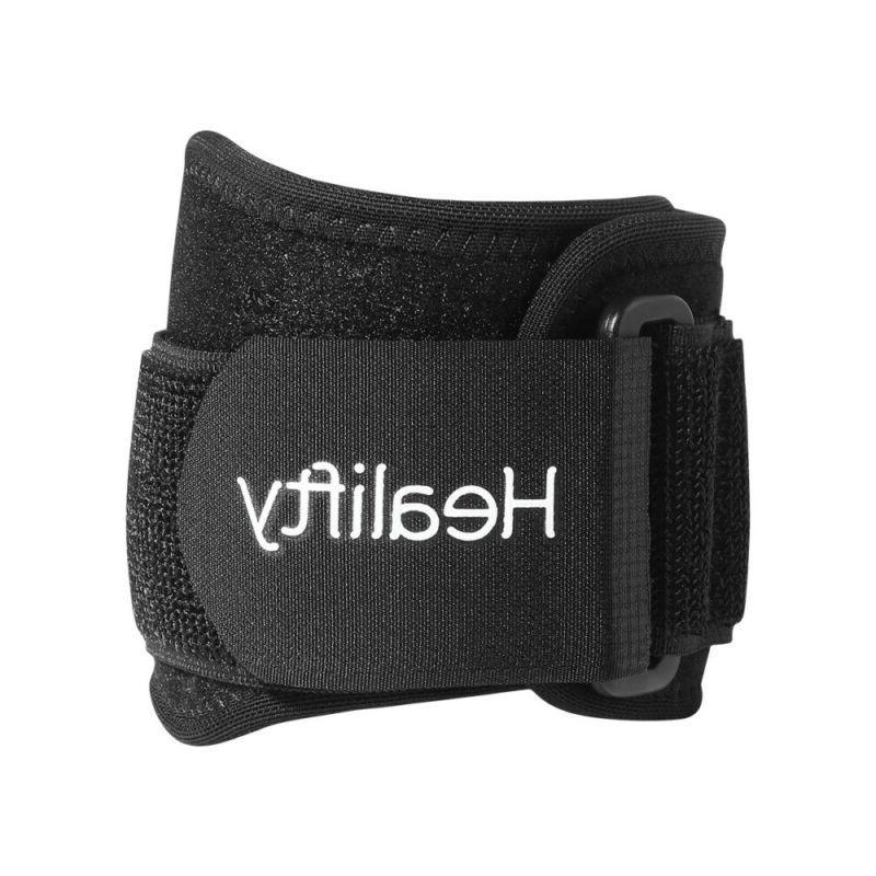 2pcs soft durable unisex elbow protector elbow