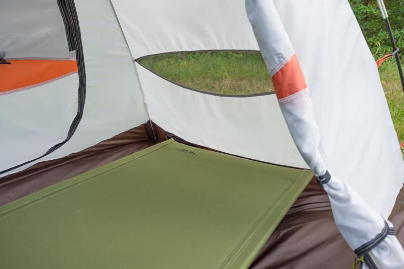 ALPS Mountaineering Lightweight Cot