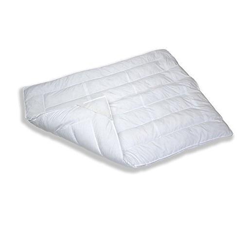 bt1005mo plush down alternative mattress