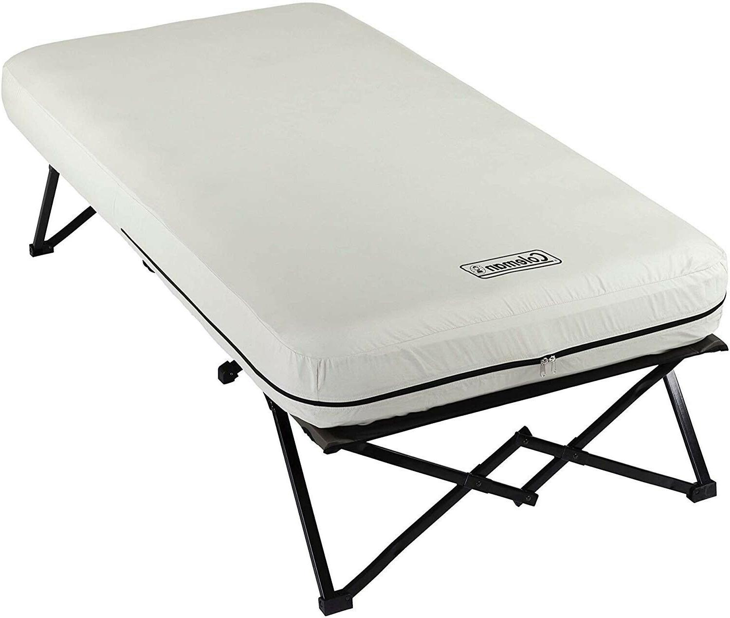 Camping and or Coleman Folding