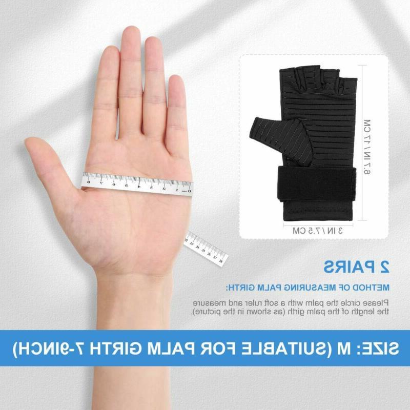 Arthritis Gloves for