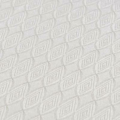 "Folding Cot-Sized with 4.5"" Foam Mattress"
