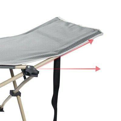 Folding Bed Travel
