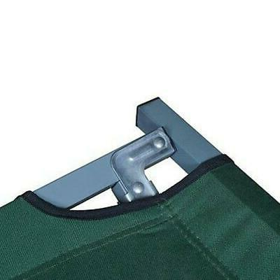 Folding Camping Military Guest