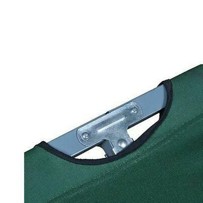 Folding Military Hiking Guest Travel