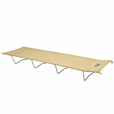 Kamp-Rite Economy Compact Bed Cot,