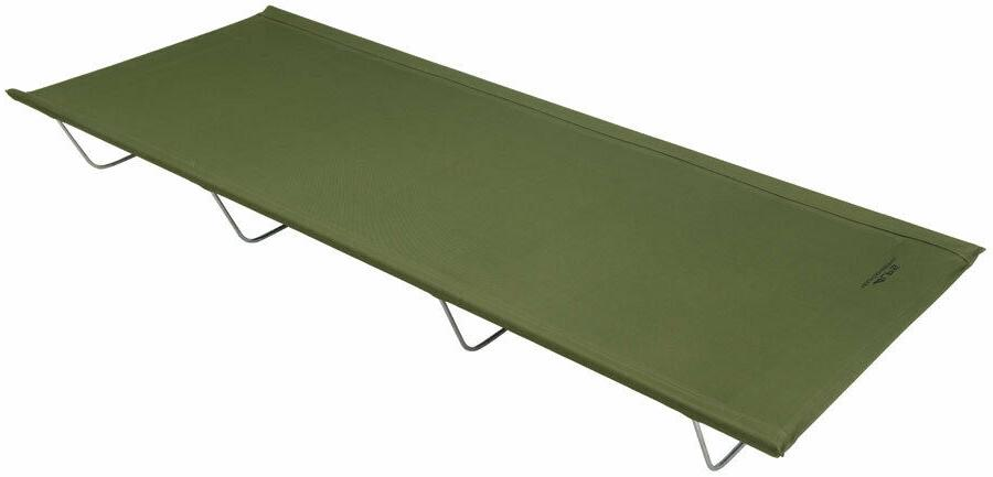 lightweight cot ultra portable lightweight camping bed