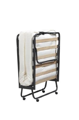 Luxor Folding Bed in