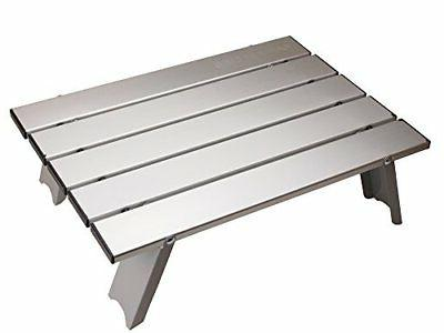 m 3713 outdoor folding with aluminum roll