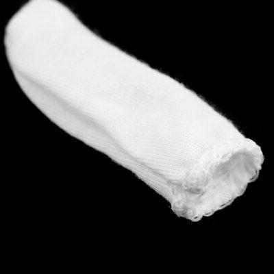 Machine Blends Finger