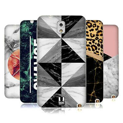 marble trend mix gel case for samsung