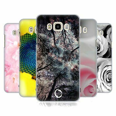 official photography hard back case for samsung