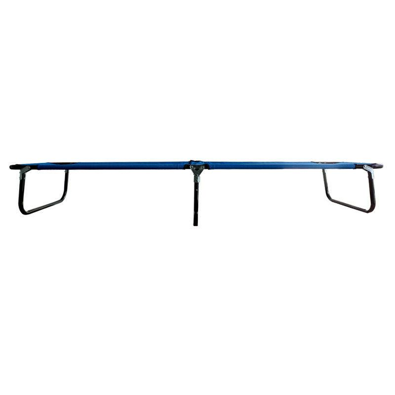 Outdoor Folding Bed Chaise Portable New