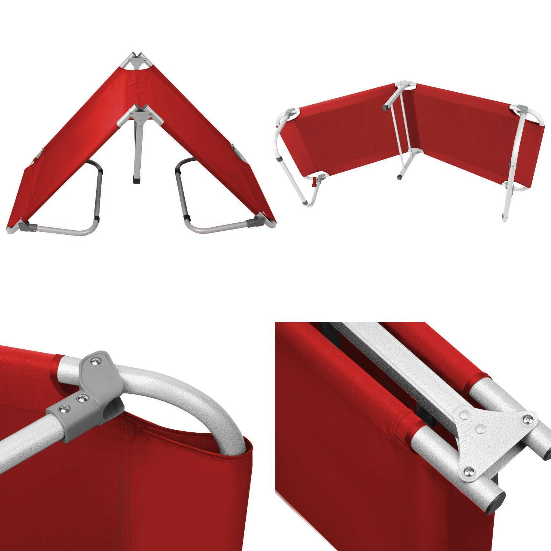 Portable Cots