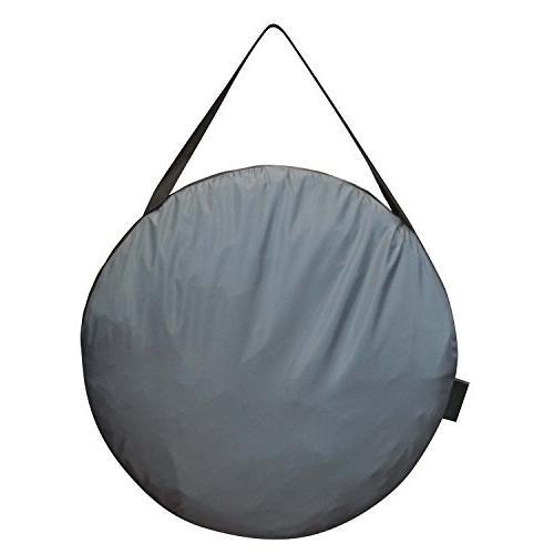 Winterial Privacy Tent/Bed Tent/Indoor /