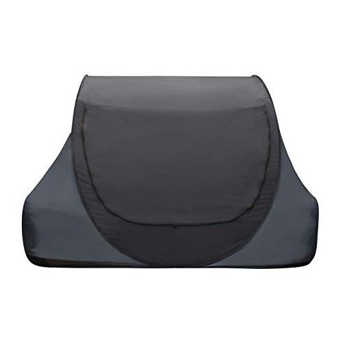 Winterial Tent/Bed Tent/Indoor /