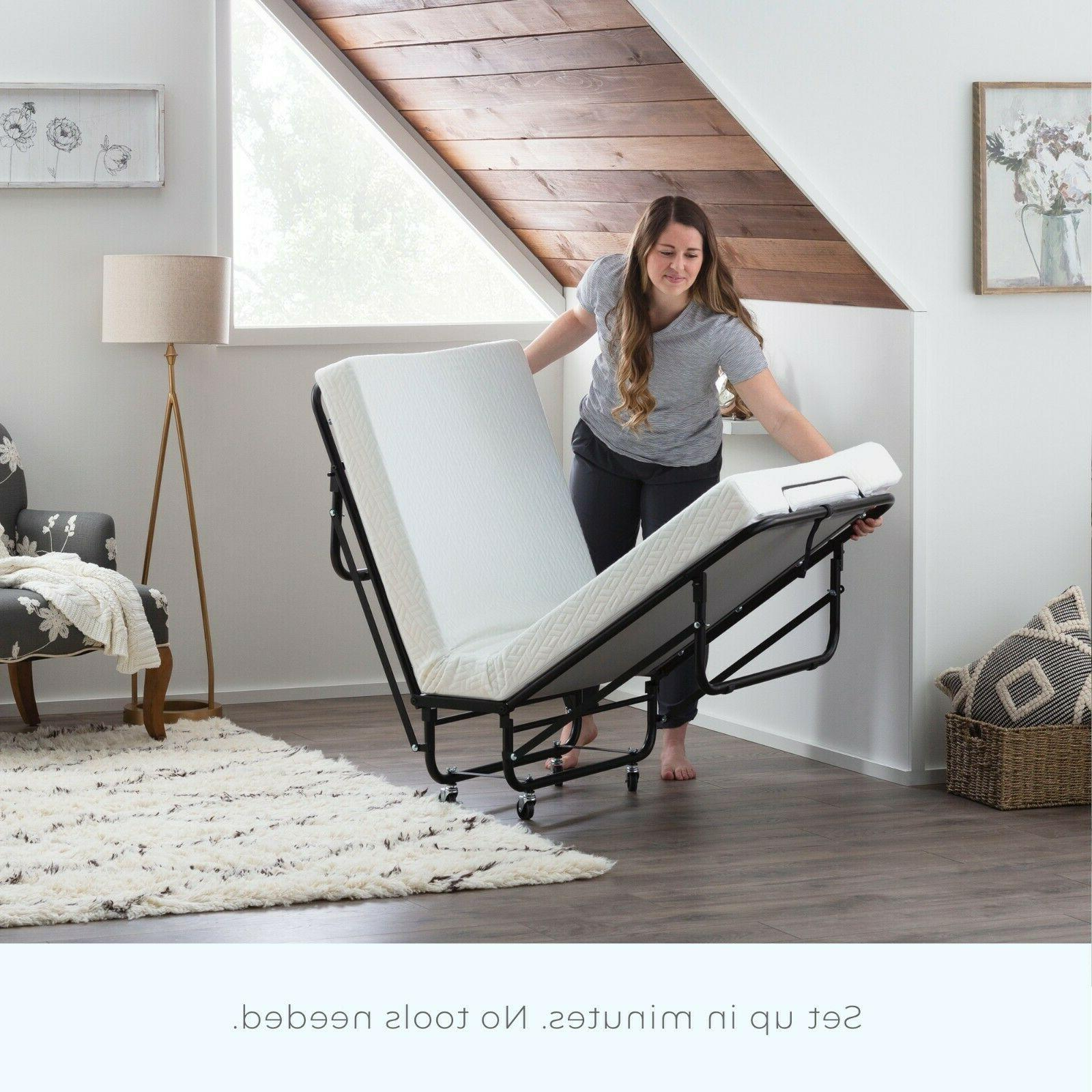 Brookside - Cot, Twin, and Twin XL sizes