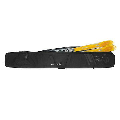 Winterial Rolling Ski Travel, Winter Travel, Protect