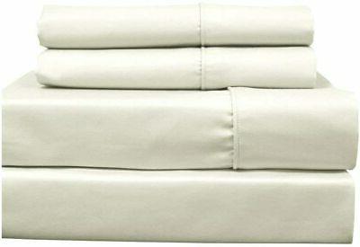 Royal Sheets Sheets Cot