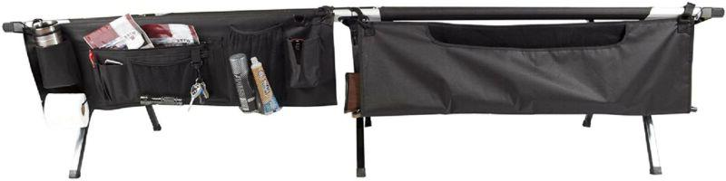 Organizer Fits Outfitter XXL Camping