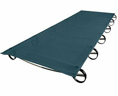 therm a rest mesh cot x large