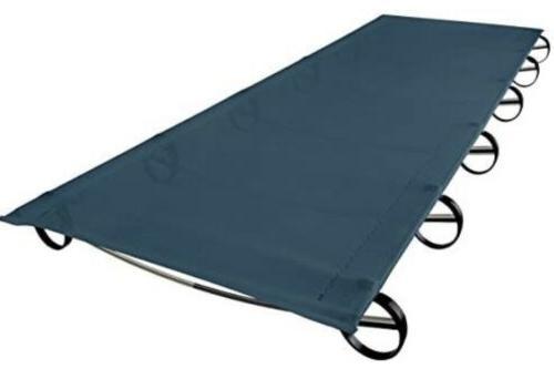 Thermarest LuxuryLite Tent, & Shield Lot