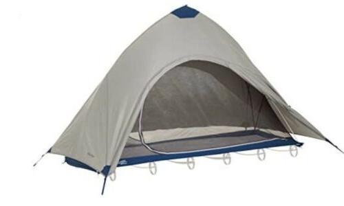Thermarest LuxuryLite Tent, & Lot