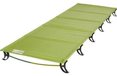 ulite regular reflect green packable