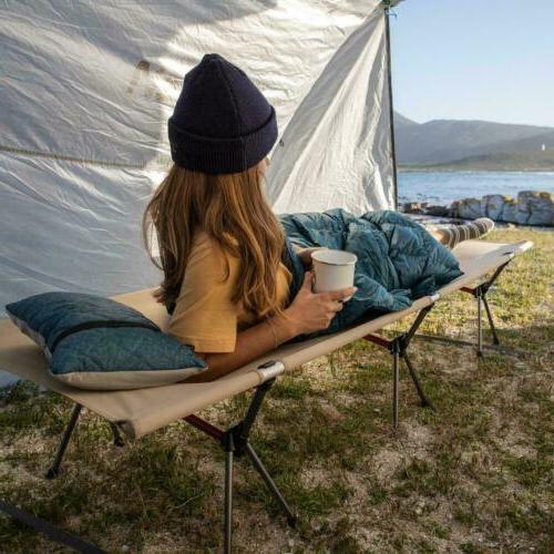 Naturehike Foldable Camping Q-9E