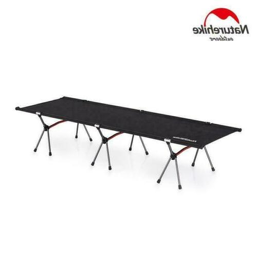 ultralight foldable outdoor camping cot q 9e