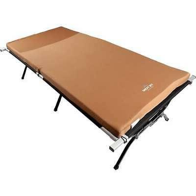 XXL Pad Camp Mattress Ground Mat