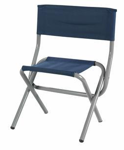 Blantex LB-2 Folding Camping Chair