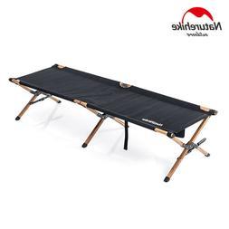 Naturehike Lightweight Camping Bed Folding Camping Cot Porta