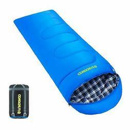 FUNDANGO Lightweight Compact Backpacking Camping Hiking Trav