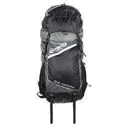 Klymit Motion 60 Backpack Medium/Large 12MSWh60D SKU: 12MSWh