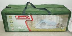 NEW Large COLEMAN Bayside 7 Person 15x10' Outdoor CAMPING TE