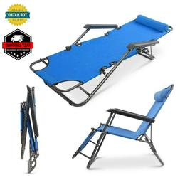 new portable military folding camping bed sleeping