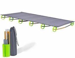 Outdoor Super Ultralight & Portable Folding Aluminium alloy