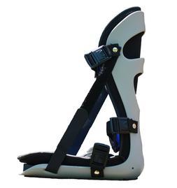 Alpha Medical Plantar Fascitis Night Splint Heel & Foot Pain