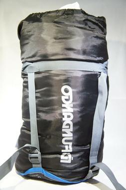 FUNDANGO Sleeping Bags for Adults Camping Bags Warm Lightwei