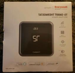 Honeywell T5+ Smart Programmable Wi-Fi Thermostat RCHT8612WF