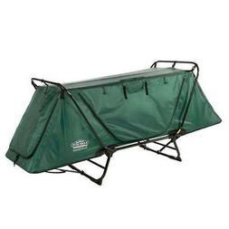 Kamp-Rite Tent Cot Original Size Rainfly